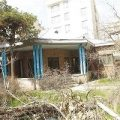 خانه تاریخیِ «نیما یوشیج» از فهرست آثار ملی خارج شد