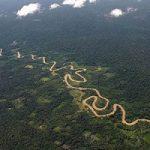 پارک ملی سیرا دل دیوایزر پرو جدیدترین پارک ملی دنیا
