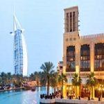 نکات کابردی و مهم برای سفر به دبی+تصاویر