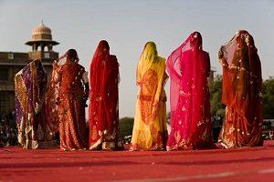 جاذبه های گردشگری کشورهندوستان +تصاویر