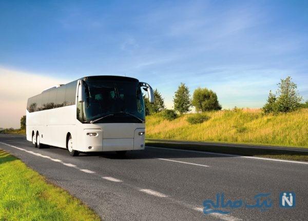 آیا سفر با اتوبوس ارزان است؟