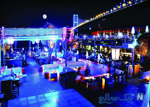 چگونه در مسافرت به استانبول خوش بگذرانیم؟