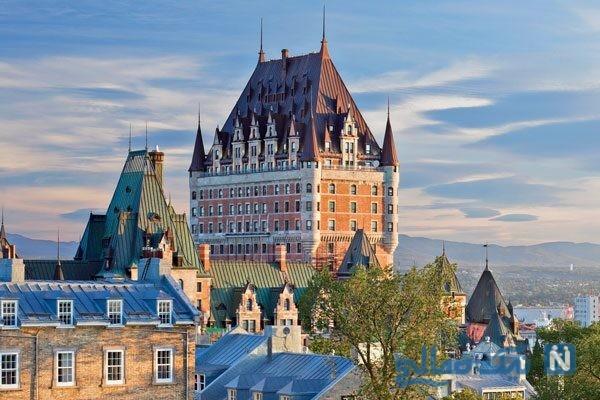 استفاده نکردن از روش های غیرقانونی راهی برای اخذ اقامت راحت کانادا