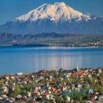سفر زمینی و ارزان به ترکیه