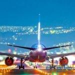 چک بلیط خارجی و پرواز خارجی در کوتاه ترین زمان