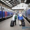 ارزان ترین راه سفر به بهترین شهرهای کشور
