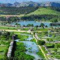 زیباترین جاذبه های گردشگری و مکانهای دیدنی خرم آباد