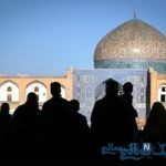 ترکیه محبوبترین مقصد گردشگران مسلمانان جهان