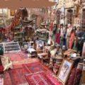 جاذبه های توریستی اربیل عراق با زیبایی های بینظیر+ تصاویر