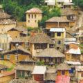 سفر به روستای مالخواست مهد چشمه های بی نظیر