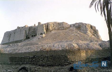 سفر به شگفتی های سیستان و بلوچستان+تصاویر