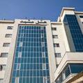 هتل مشهد | نقدوبررسی هتل مشهد
