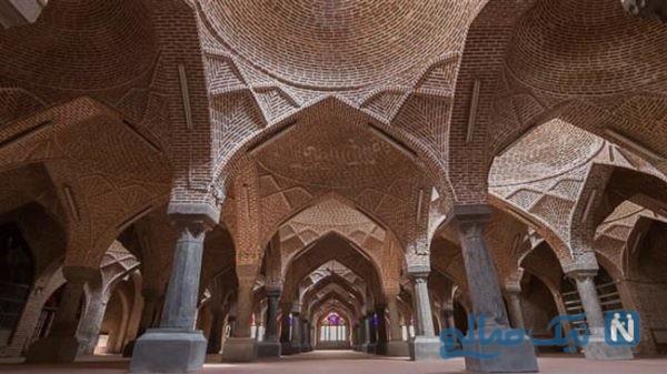 هنگام سفر به تبریز چه کارهایی بکنیم؟