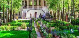 جاذبه های گردشگری تهران را بیشتر بشناسیم