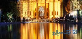 صنایع دستی اصفهان دست سازههای زیبای این استان را بشناشید
