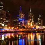 جاذبه های گردشگری استرالیا و پربازدیدترین نقاط توریستی آن