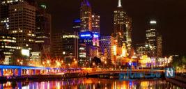 آشنایی با جاذبه های گردشگری استرالیا و پربازدیدترین نقاط توریستی آن