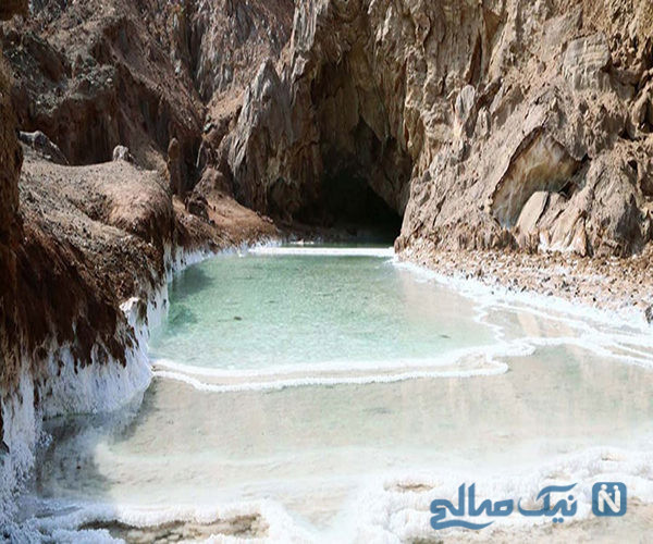 بهترین جاهای دیدنی ایران در زمستان