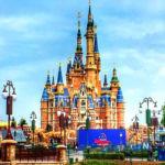 اگر به چین سفر کردید از دیدنی های شانگهای لذت ببرید