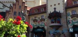 با جاذبه های گردشگری آلمان غول اقتصاد اروپا بیشتر آشنا شوید