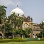 جاذبه های زیبا و جذاب گردشگری بمبئی