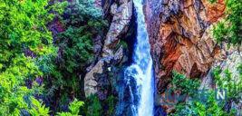 جاهای دیدنی ارومیه , با مکان های گردشگری اورمیه آشنا شوید