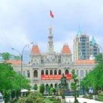 از جاهای دیدنی ویتنام و چشم اندازهای طبیعی آن لذت ببرید