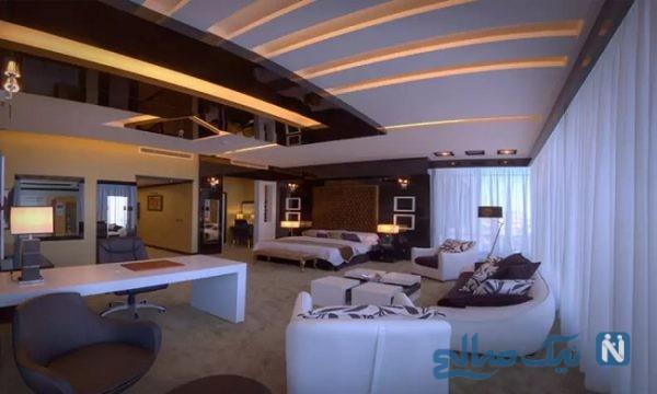 اتاق آینده
