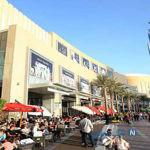 با بهترین مراکز خرید جهان آشنا شوید