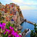 فهرستی از جاذبه های گردشگری ایتالیا