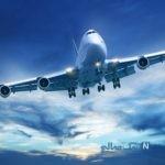 شرایط خرید بلیط هواپیما بعد از شیوع کرونا