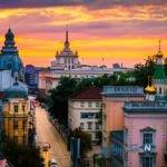 مهمترین مناطق دیدنی بلغارستان