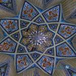 جاهای دیدنی همدان پایتخت تمدن ایران