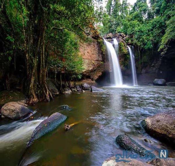 آشنایی با جاهای دیدنی پاتایا تایلند