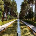 جاهای دیدنی یزد قلب کویر ایران را بشناسید