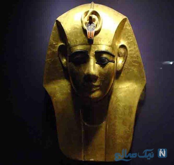 موزهی مصر