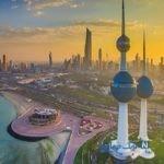 جاذبه های توریستی کویت