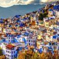 جاذبه های گردشگری مراکش را بشناسید
