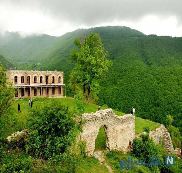 آذربایجان شرقی