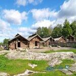 جاهای دیدنی استکهلم از مقاصد اصلی گردشگری در سوئد