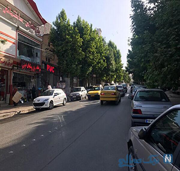 شهرستان جوانرود