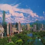 جاهای دیدنی گوانگژو در چین را بشناسید