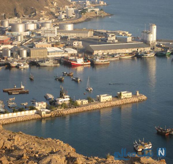 جاذبه های گردشگری یمن