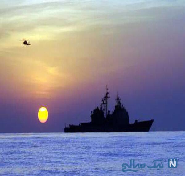 خلیج عدن، شهر Aden