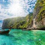 جاذبه های گردشگری پوکت در تایلند
