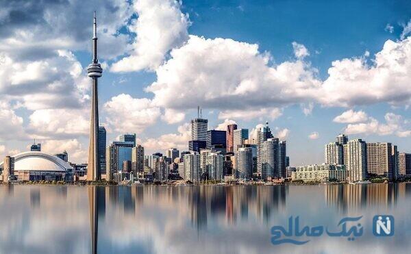 ادغام اجتماعی و فرهنگی مهاجران در جامعه کانادا