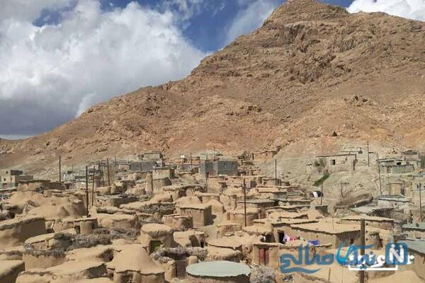 مناطق گردشگری سربیشه در خراسان جنوبی