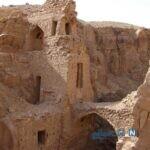 جاذبه های گردشگری بشرویه در خراسان جنوبی