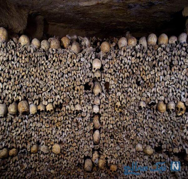 موزه ی رودین