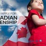 بهترین روش های مهاجرت کانادا ، برای اقامت دائم و تابعیت کانادا